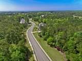 7 Saltwater Landing Drive - Photo 23