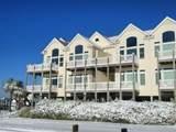 1701 Shore Drive - Photo 5