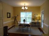 5302 Bayberry Park Drive - Photo 12