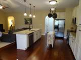 5302 Bayberry Park Drive - Photo 14