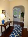 5302 Bayberry Park Drive - Photo 9