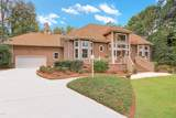 4529 Grey Heron Court - Photo 1