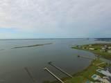 392 Yacht Club Drive - Photo 11