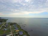 392 Yacht Club Drive - Photo 13