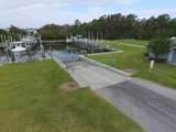 392 Yacht Club Drive - Photo 18