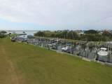 392 Yacht Club Drive - Photo 19