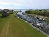 392 Yacht Club Drive - Photo 20