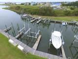 392 Yacht Club Drive - Photo 21