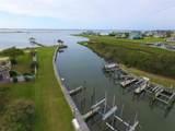 392 Yacht Club Drive - Photo 22