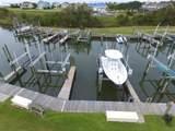 392 Yacht Club Drive - Photo 23