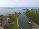 392 Yacht Club Drive - Photo 24