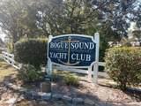 392 Yacht Club Drive - Photo 5