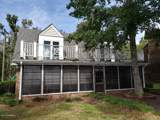 1702 Canal Cove Road - Photo 2