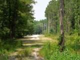 2 Big Eagle Road - Photo 10