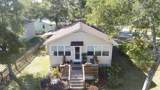 563 Roxboro Street - Photo 28