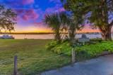 103 Island Drive - Photo 3