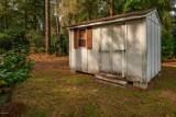 5103 Trent Woods Drive - Photo 35