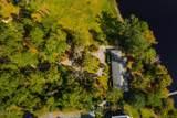 5103 Trent Woods Drive - Photo 58