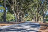 5103 Trent Woods Drive - Photo 67