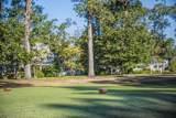 5103 Trent Woods Drive - Photo 71