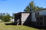 170 Meadow Lane - Photo 3