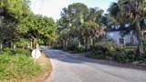 581 Medcalf Drive - Photo 12