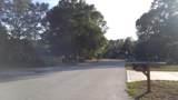 581 Medcalf Drive - Photo 19
