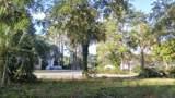 581 Medcalf Drive - Photo 6