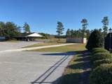 107 Saw Grass Drive - Photo 35