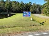 107 Saw Grass Drive - Photo 42