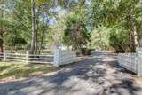 5810 Woodland Trace - Photo 3