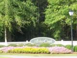 3864 White Blossom Circle - Photo 35