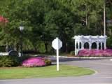 3864 White Blossom Circle - Photo 36