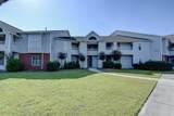 4168 Breezewood Drive - Photo 1