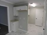 133 Forest Drive - Photo 5