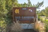 2106 Fort Macon Road - Photo 28