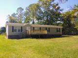 601 Mulberry Road - Photo 1