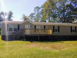 601 Mulberry Road - Photo 2