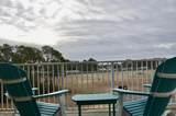 2252 Dolphin Shores Drive - Photo 45