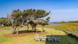 100 Ocean Ridge Court - Photo 65