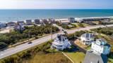 100 Ocean Ridge Court - Photo 66