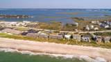 100 Ocean Ridge Court - Photo 69