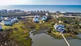 100 Ocean Ridge Court - Photo 70
