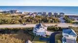 100 Ocean Ridge Court - Photo 71