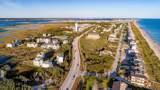 100 Ocean Ridge Court - Photo 72