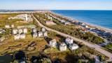 100 Ocean Ridge Court - Photo 73