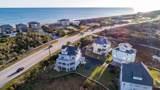 100 Ocean Ridge Court - Photo 74