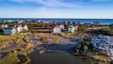 100 Ocean Ridge Court - Photo 75