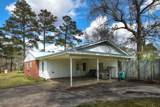 111 Cornwallis Road - Photo 6