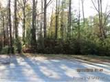 1101 Reddick Trailer Park Road - Photo 1